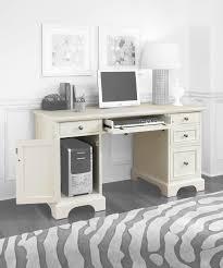 Zebra Desk Accessories Simple Manly Office Decor 7082 White Wood Desk Accessories In