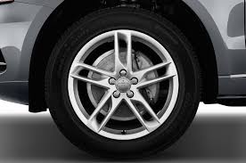 audi q5 rims and tires 2014 audi q5 reviews and rating motor trend