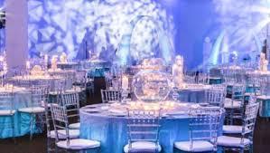 best wedding venues in nj new jersey event meeting venues unique venues