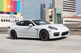 Porsche Panamera Redesign - porsche panamera gts 970 specs 2013 2014 2015 2016