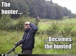Funny Deer Hunting Memes - image result for hunting memes hunting pinterest memes