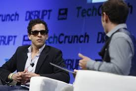 rap genius co founder resigns after comments about alleged santa