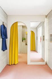 color trends lemon buttercup yellow emily henderson