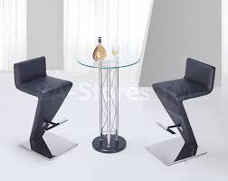 Bar Table And Stool Modern Pub Tables Bar Tables Contemporary Bar Sets