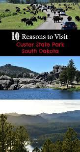South Dakota travel rewards images Best 25 custer state park ideas custer south jpg