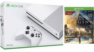 xbox one consoles video games target best black friday xbox one s deals u0026 cyber monday sales 2017