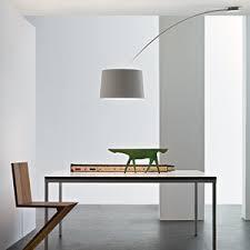 lighting dining room modern dining room lighting ylighting