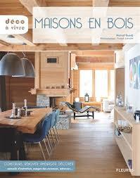 cuisine et bain magazine ordinary cuisine et bain magazine 6 parquet en noyer modern aatl