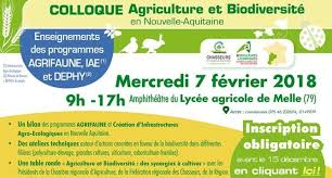 chambre agriculture 79 chambre agriculture 15 100 images chambre chambre hote laon