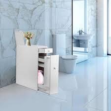 cuisine rangement bain armoire meuble de rangement salle de bain cuisine tour de