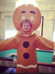 ed sheeran gingerbread man tattoo 22 ed sheeran pictures to be thankful for in 2013 capital