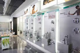 Bathroom Suppliers Gauteng Johannesburg Bathroom Showroom Hansgrohe South A Hansgrohe