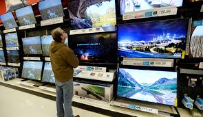 tv black friday sales tv sales how to find year end deals after christmas and black friday