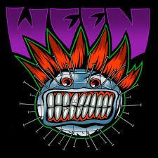 what city celebrates halloween on october 30th the bomb factory halloween with ween u2013 tickets u2013 the bomb