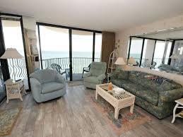 3 bedroom condo myrtle beach sc 3 bedroom condo myrtle beach resort ayathebook com