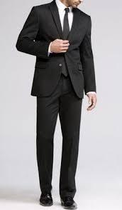 grooms attire groom s attire s wedding planning website