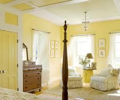Light Yellow Bedroom Walls Light Yellow Bedroom Walls Photos And Wylielauderhouse