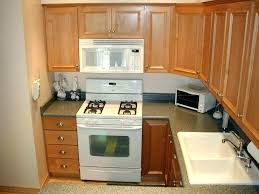 Can I Just Replace Kitchen Cabinet Doors Can I Just Replace Kitchen Cabinet Doors Replace Kitchen Cabinet