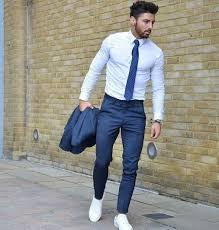 best 25 white shirt men ideas on pinterest guys abs