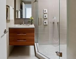 Upscale Bathroom Vanities by Best Natural Finish Bathroom Vanities Luxury Bathroom Design