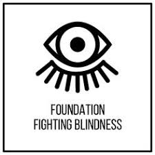 Foundation For Fighting Blindness Olympic Runner Marla Runyan Never Let Her Disability Slow Her Down