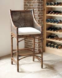 cane chairs designs crowdbuild for