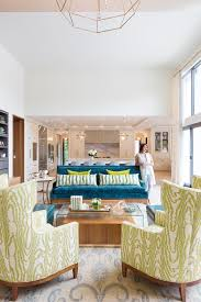 100 kimberly design home decor colors best 25 dining room