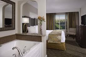 resort hilton grand las vegas usa booking com