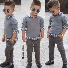 stylish toddler boy haircuts 26 best fashion kids estilos crianças meninos images on