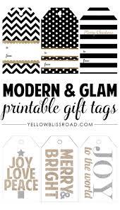 20 free printable christmas gift tags the pinning mama