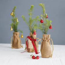 home accecories fun christmas decorating ideas at houzz home