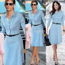 kate middleton dresses best kate middleton dress products on wanelo