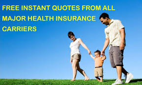oregon health insurance plans instant rates and s