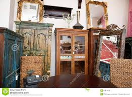 second furniture stores decoration ideas cheap luxury and second