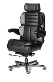 Usa Office Furniture by Era Products Debuts New Website Office Chairs That Are Handcrafted