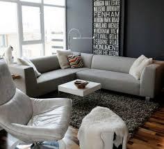 Black Living Room Furniture Uk Grey Living Room Furniture Uk Light Grey Living Room Furniture