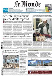 si鑒e du journal le monde newspaper le monde newspapers in sunday s edition