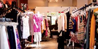 Consignment Stores Los Angeles Ca La Celebrity Resale Shops Wear What The Stars Wore