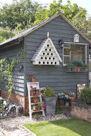 Garden Allotment Ideas Pin By Baum On Garden Pinterest Birdhouse Gardens And