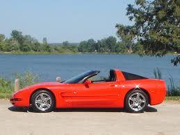 1997 chevrolet corvette speed o racer 1997 chevrolet corvette specs photos modification