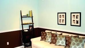 two tone living room paint ideas elegant two tone living room walls unique two toned bedroom walls