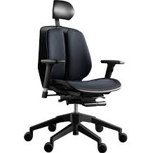 ergonomic office chair also with a best ergonomic desk chair also