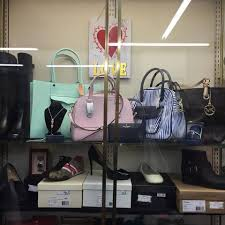 pass it on consignment shop home facebook
