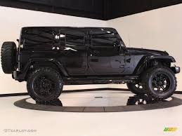 jeep hardtop custom cingular ring tones gqo jeep wrangler unlimited custom black images