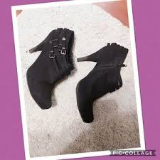 womens xappeal boots xappeal boots on poshmark