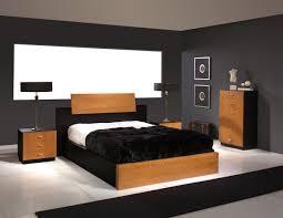 meubles modernes design chambre a coucher moderne rouge collection avec meuble moderne