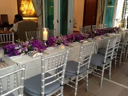 rent chiavari chairs khareyan events chiavari chairs for rent