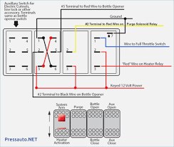 generous 2 pole switch wiring diagram images the best electrical