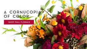 elkton florist flandreau florist flower delivery by flandreau flower shoppe