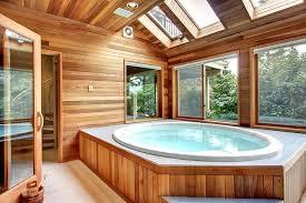 h el avec spa dans la chambre hotel avec spa privatif spa d hotel hotel avec privatif dans